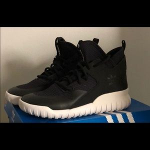 Adidas Tubular X men's size 6